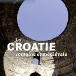 La Croatie romaine et médiévale
