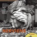 Le peuple gaulois des Nerviens