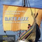 Archéologie navale expérimentale. Bateaux antiques et médiévaux