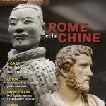 Rome et la Chine