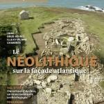 Le Néolithique sur la façade atlantique