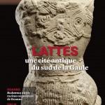 Lattes, une cité antique du sud de la Gaule