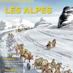 Les Alpes du Néolithique à la conquête romaine