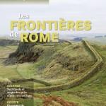 Les frontières de Rome
