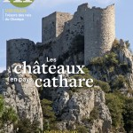 Les châteaux en pays cathare