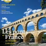 Les ponts en France