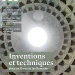 Inventions et techniques