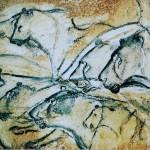 702px-Lions_painting,_Chauvet_Cave_(museum_replica)
