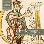 Charlemagne, du royaume à l'empire