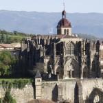 Journées d'étude de Saint-Antoine-l'Abbaye (16-18 septembre 2016)