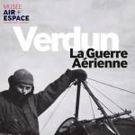 Affiche Verdun