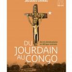 Affiche Congo