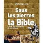 Sous-les-pierres-la-Bible