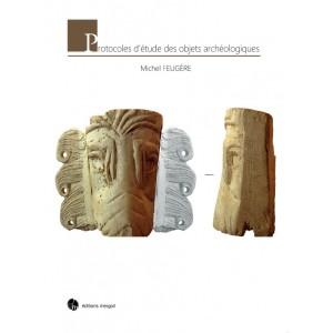 protocoles-detude-des-objets-archeologiques