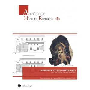 lugdunum-et-ses-campagnes-actualite-de-la-recherche