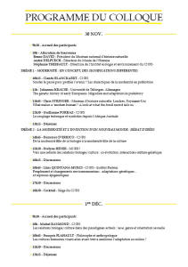 colloque_modernite_programme_3