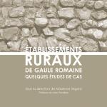 Couve Établissements-ruraux-gallo-romains