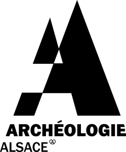 Archéologie_Alsace_2016