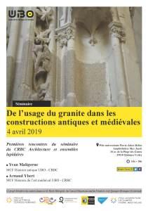 Séminaire 04 avril usage du granite dans les constructions_Page_1