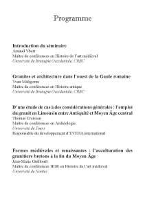 Séminaire 04 avril usage du granite dans les constructions_Page_2