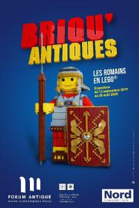 Briqu'antiques