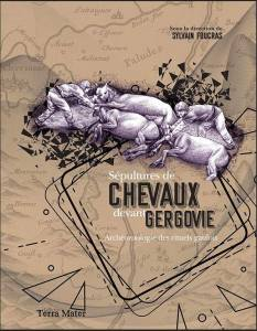 Gergovie chevaux