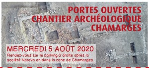 Chamarges_fouilles2-02