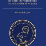 Germain Payen-4848C.indd