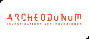 archeo blanc_orange